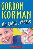 No Coins, Please