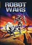 Robot Wars [DVD] [1993] [Region 1] [US Import] [NTSC]