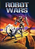 Robot Wars [DVD] [1993] [Region 1] [US Import] [NTSC]