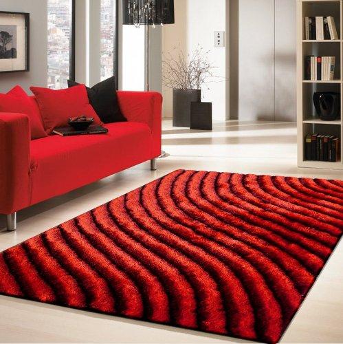 Best Wet Vacuum For Carpet front-391432