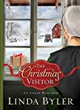 The Christmas Visitor: An Amish Romance