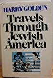 Travels through Jewish America,