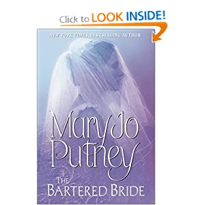 The Bartered Bride Plot | RM.
