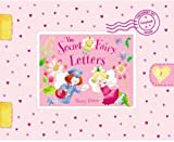 Penny Dann The Secret Fairy Letters