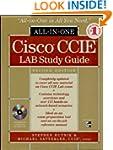All-in-One Cisco(r) CCIE(tm) Lab Stud...