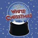 Berlin' White Christmas