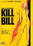 Kill Bill - Vol.1 - dition 2 DVD