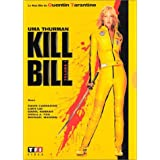Kill Bill - Vol.1 - �dition 2 DVDpar Uma Thurman