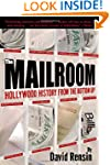 The Mailroom: Hollywood History from...