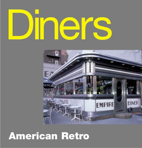 Diners (American Retro)