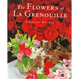 The Flowers of La Grenouilleby Charles Masson