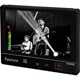 Aputure VS2