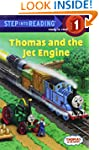 Thomas and Friends: Thomas and the Je...
