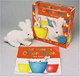 White Rabbit's Gift Set (Little Rabbit Concept Books) (0753456257) by Baker, Alan