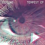 Tempest - EP
