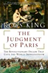 The Judgment of Paris: The Revolution...