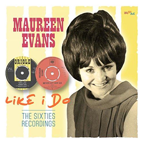 like-i-do-the-sixties-recordings
