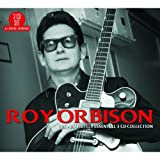 The Absolutely Essential 3CD Collection Roy Orbison