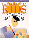 Art Careers for Kids Cards