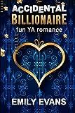 Accidental Billionaire (Volume 5)