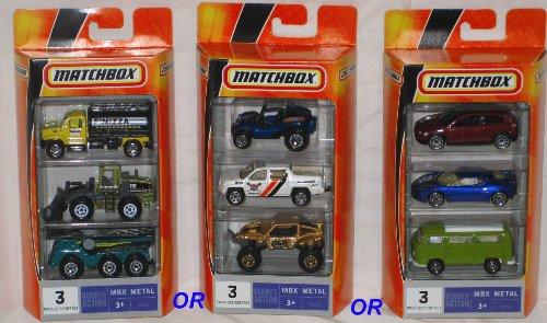 matchbox-pack-de-3-voitures-modeles-aleatoires-c3713