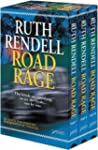 Ruth Rendell Road Rage