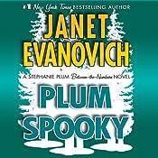 Plum Spooky: Sneak Peek | [Janet Evanovich]