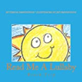 img - for Read Me A Lullaby: Beach Trip (Volume 2) by Tresca N. Pennington (2014-05-19) book / textbook / text book