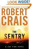 The Sentry (Joe Pike Novels)