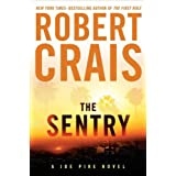 The Sentryby Robert Crais