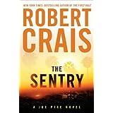 The Sentryby Robert Crais