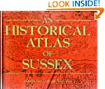 Historical Atlas of Sussex
