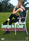 echange, troc Exercise in a Chair [Import anglais]