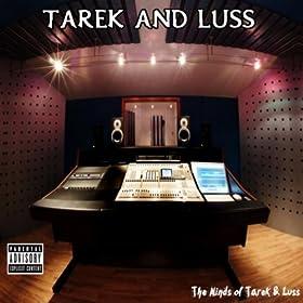 The Minds Of Tarek & Luss 5166WfuJL0L._SL500_AA280_
