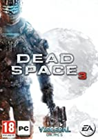 Dead Space 3  [Online Game Code]