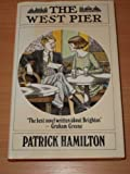 The West Pier (0670800430) by Hamilton, Patrick