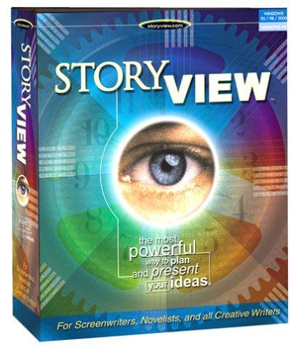 StoryView 2 0B00007KJSD : image