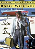 Seize the Day [Import]