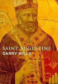 9780670886104: Saint Augustine