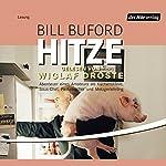 Hitze   Bill Buford