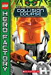 Collision Course (Lego Hero Factory:...