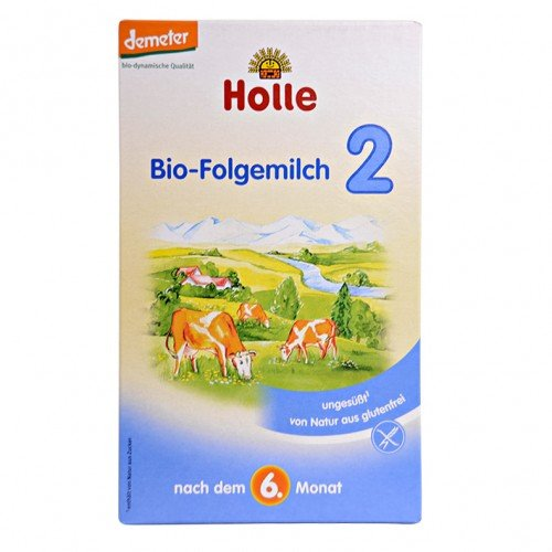 miahomeHOLLE-BIO-FOLGEMILCH-2-600G4er-Pack4x600g