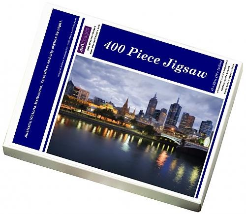 photo-jigsaw-puzzle-of-australia-victoria-melbourne-yarra-river-and-city-skyline-by-night