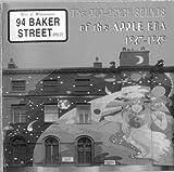 Various 94 Baker Street