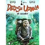 "Dersu Uzala (El Cazador) [Spanien Import]von ""Maksim Munzuk"""