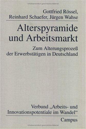 alterspyramide-und-arbeitsmarkt-zum-alterungsprozess-der-erwerbstatigen-in-deutschland-veroffentlich