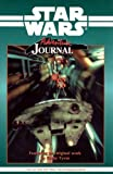 Star Wars Adventure Journal (Volume 1, No. 6)