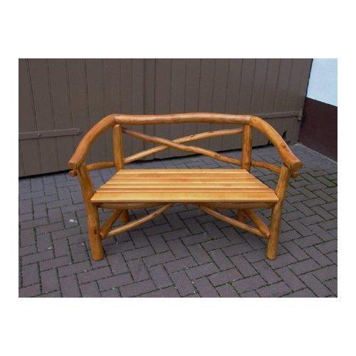 kn ppelholz gartenbank rossbachtal 3 sitzig eiche buche gartenb nke online shop. Black Bedroom Furniture Sets. Home Design Ideas