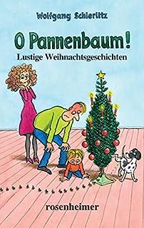 Weihnachtsgedichte Kostenlos Lustig.Weihnachtsgeschichten Lustig