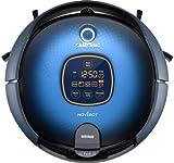Samsung SR8855 NaviBot Robotic Vacuum Cleaner